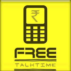 Android Apps To Get Free Talktime or Recharge